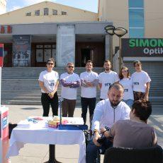 Kosova shënon Ditën Botërore të Obezitetit