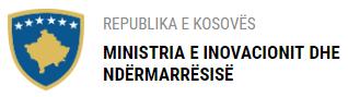 Ministria e Inovationit dhe Ndërmarrësisë