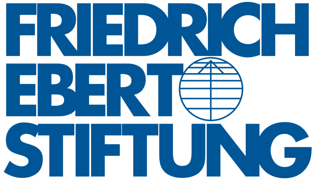 Friedrich Ebert Stiftung, Prishtina Office