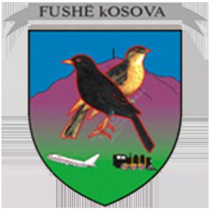 Komuna e Fushë-Kosovës