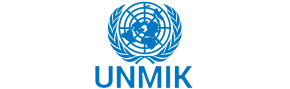 UNMIK-United Nations Mission in Kosovo