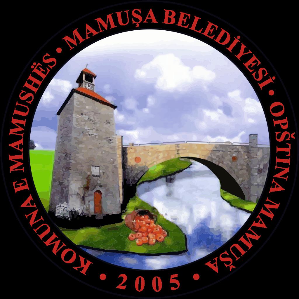 Komuna e Mamushës