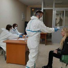 Human Care i bashkohet luftës kundër koronavirusit